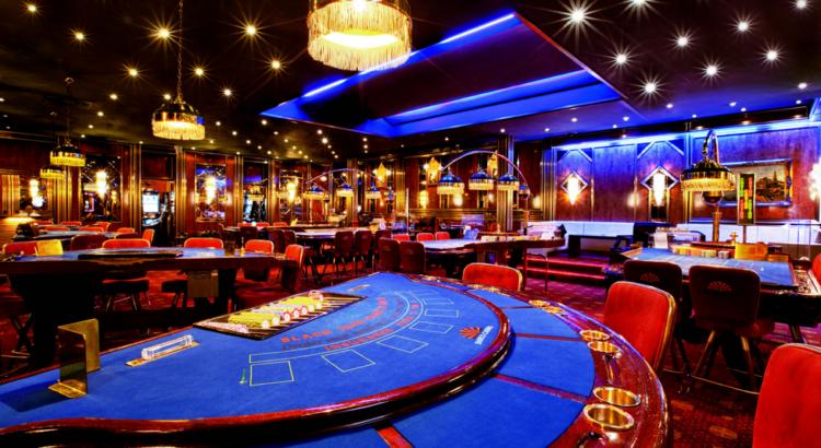 Casinoper Yılbaşı Özel Bonusları