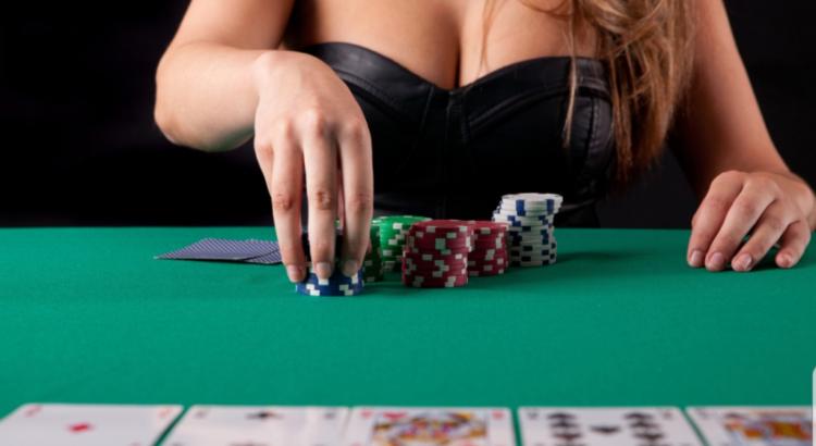 Casinoper Poker Nasıl Oynanır?