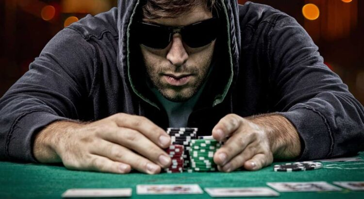 Casinoper Güvenilir Mi?