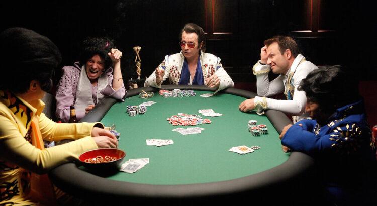 Casinoper Canlı Bahis