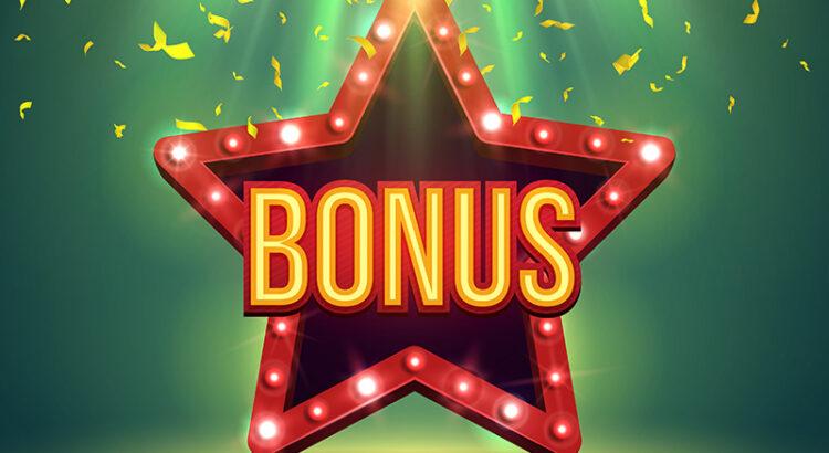 Casinoper Çevrimsiz Casino Bonusları