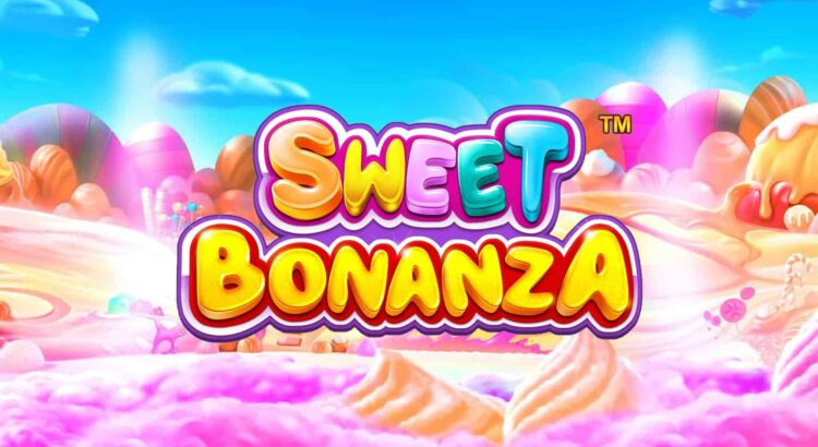 Casinoper Sweet Bonanza Nasıl Bir Oyundur